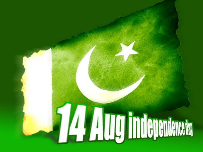 14 august wallpaper pakistan