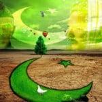 pakistan 14 august wallpaper,