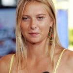 photos of women tennis players