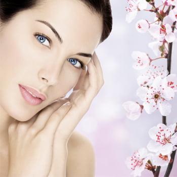 Best skin care tips include moisturiser