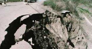 Breaking News: 7.9 Quake Strikes Off Philippines, Tsunami Warning for Indonesia: USGS