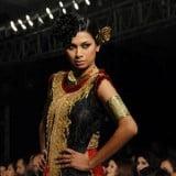 Fia Pakistani Model Actor Full Biography