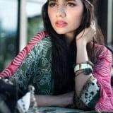 Top Fashion Model Mahira Khan Profile, Photos and Interview