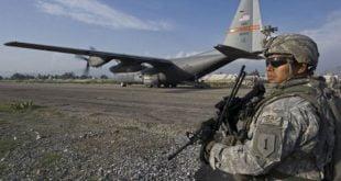 12 killed in Afghan Taliban attack at Nato base in Jalalabad