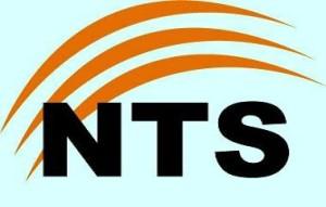 Anti Terrorism Department NTS Test Answer Key