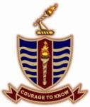 Government College University (GCU), Lahore vacancies announced