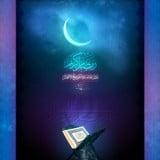 Ramadan Kareem wallpapers 2013 (15)