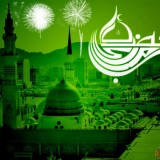 Ramadan Kareem wallpapers 2013 (13)