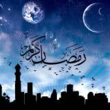 Ramadan Kareem wallpapers 2013 (8)
