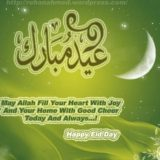 Eid Greeting Cards Design 2013 (5)