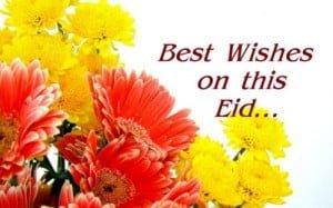 Eid Greeting Cards Design 2013 (7)