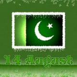 14 august 2013 youm e azadi wallpaper