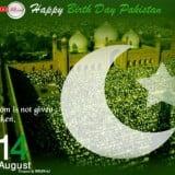 14 august jashan e azadi 2013 wallpaper
