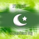 happy 14 august jashan e azadi 2013-2014 HD wallpapers