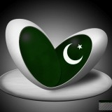 pakistan birth day wallpaper
