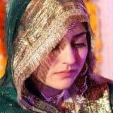 Sanam Baloch Nikkah Rukhsati Pictures (2)