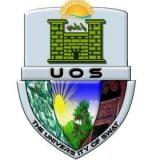 Uswat date sheet annual exam Home Economics Part 1 2014