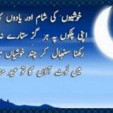 Latest Urdu love poetry pictures 2014