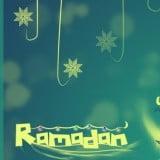 downlaod ramazan desktop wallpapers
