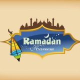 ramazan mubarak download book