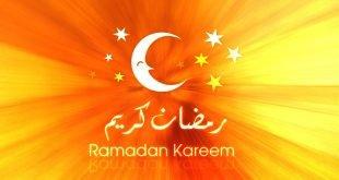 ramazan ring tone play online