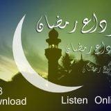 Online alvida alvida MP3