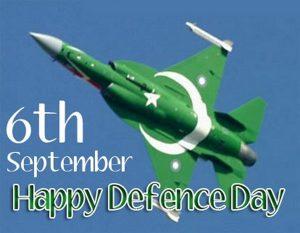 pakistan day brief history