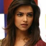 Deepika Padukone hot images 2014