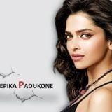 Deepika hot images pictures online