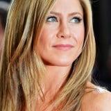 Jennifer Aniston hot wallpapers 2014