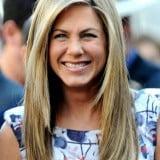 Jennifer Aniston latest HD images 2014
