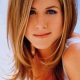 Jennifer Aniston pretty wallpapers 2014