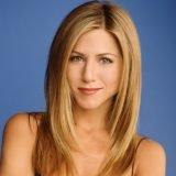Jennifer Aniston wallpapers 2014