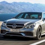 Mercedes Benz HD wallpapers 2014