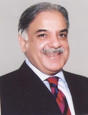 shehbaz-sharif-announces-electricity-load-shedding