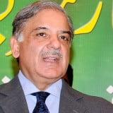Shehbaz Sharif PML N facebook pictures