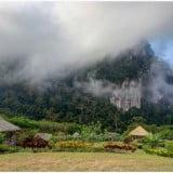 Thailand tour pics