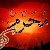 imam hussain karbala wallpapers