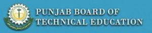 DAE second annual exam 2014 date sheet PBTE