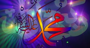 eid Melad backgrounds