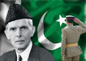 youm e difah Pakistan wallpapers (1)