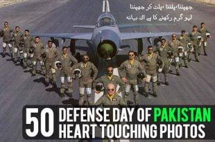 Pakistan 6 September wallpapers