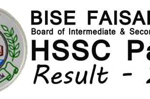 bisefsd.edu.pk result FA FSc 2015