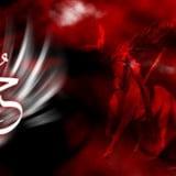 muharram hd images online