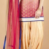 Patiala salwar kameez designs 2016 (1)