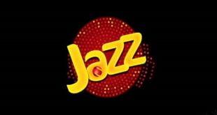 Jazz SMS & Whatsapp Offers