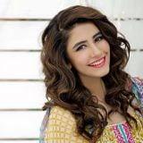 syra yousaf ex wife of shahroz wabzwari