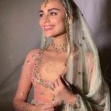sadaf kanwal wedding pics