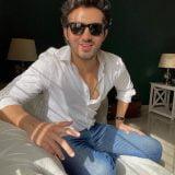 shehroz sabzwari pictures